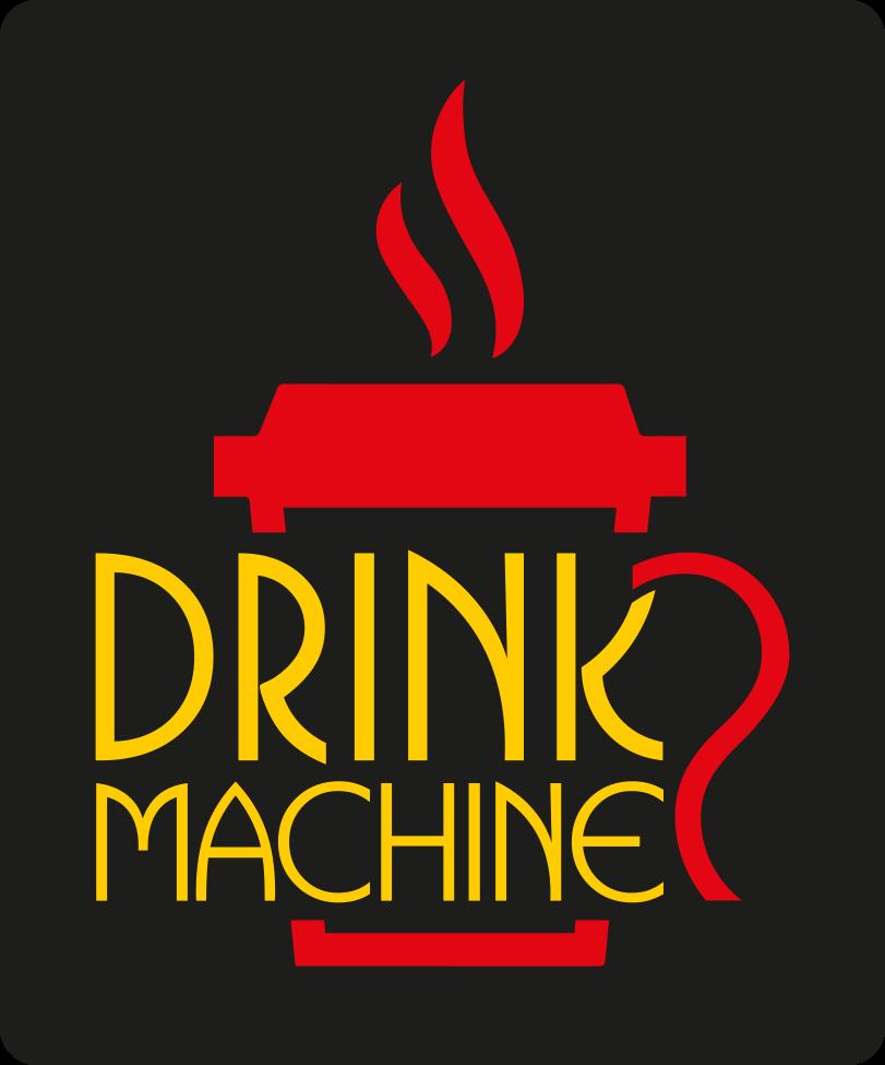 drinksmachines.cz